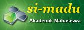 2-banner-simadu