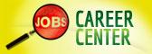 5-banner-career