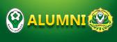6-banner-alumni