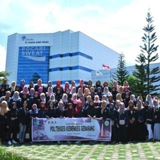 04-04-2018 C Jurusan Gizi Politeknik Kesehatan Kemenkes Semarang1